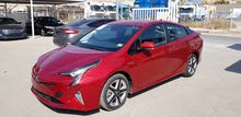 Best price! Toyota Prius 2016 for sale