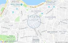 محل للايجار في سوق الجمعة جهة الشيل المصكر مساحته 20 متر
