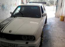 BMW E30 made in 1990 for sale