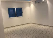 شقة فاخرة للايجار في الحد * Luxury Flat for rent in Hidd