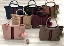 b2bcc7b9aa130 buy a New Hand Bags at a very good price - (100208080)