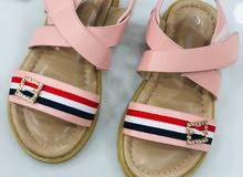 مجموعة العيد نعلان وأحذية الاطفال متوفرة الآن
