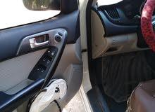 كيا سيراتو 2012 للبيع او البدل