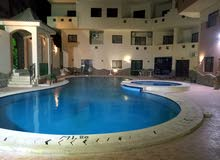 apartment is up for rent located in Red Sea