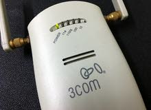 WL-561 is a Dual Band (2.4GHz/ 5GHz) wireless Access point