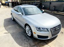 Best price! Audi A7 2014 for sale