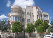 Apartment property for rent Irbid - Al Sonbola directly from the owner
