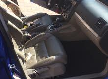 Automatic Volkswagen 2008 for sale - Used - Al Riyadh city