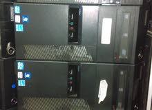 اجهزة مكتبية و محمول  مع عمولات للمسوقين