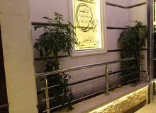4 rooms 4 bathrooms apartment for sale in Amman3rd Circle