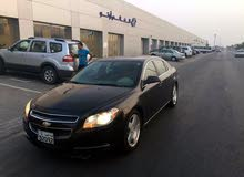 Automatic Chevrolet 2010 for sale - Used - Al Ahmadi city