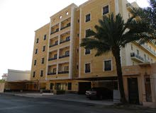 First Floor  apartment for rent with 3 rooms - Jeddah city Ar Rihab