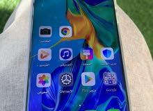 Huawei  device in Al Sharqiya