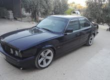 BMW 520 1992 - Used