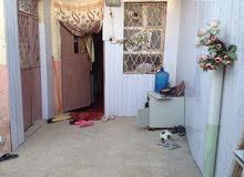 منزل في حي المكرمه النجف الاشرف 135