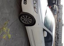 كامري نظيف جدآ جدآ خليجي 2010 مطلوب1800 قابل سياره بدون خرابات فحص سنة