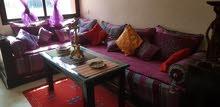 شقة مريحة وسط كيليز مراكش