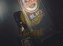 عطر بلاك كوتير Black Couture المتصدر الأول والأعلى مبيعاً