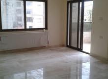 شقة مميزة للبيع في السابع طابق ثالث 185م مع روف 75م بسعر 135000 لم تسكن