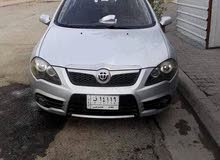 Brilliance Other car for sale 2014 in Baghdad city