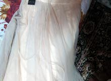 فستان خطوبه للايجار