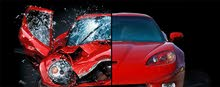 كشف اضرار السيارات الوارد امريكي بالصور والتقارير