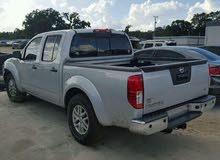 Best price! Nissan Frontier 2015 for sale