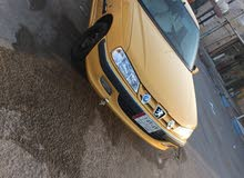 بيجو بارس 2015 للبيع فقط