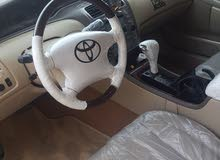 Available for sale! 10,000 - 19,999 km mileage Toyota Avalon 2004