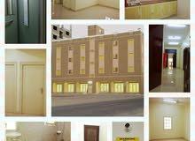 Families Flat for Rent Falaj AlQabail