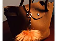 حقيبة تركية و خامه ممتازة