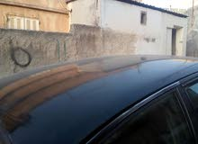 For sale Opel Omega car in Amman