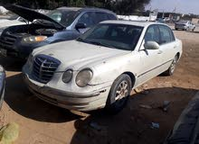 Other Other 2000 for sale - Used - Benghazi city
