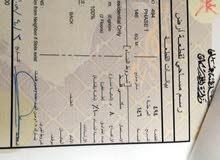 منزل في وادي عدي  الحين ماجر الشهر