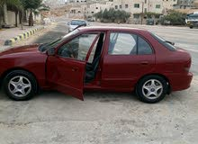 Used 1998 Hyundai Accent for sale at best price