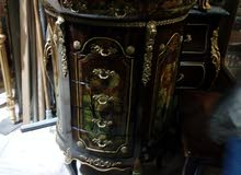 Amman - New Antiques for sale directly from the owner