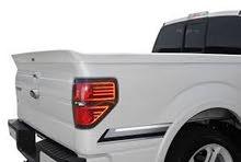 يتفور لدنيا غطاءات للكوسترية الخلفية لمختلف السيارات