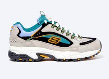 new skechers sport shoes