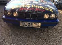 BMW 525 for sale in Sorman