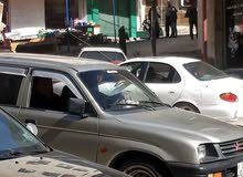 محل تجاري في لواء الكوره ديرابي سعيد وسط البلد للبيع خلو