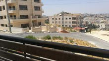Best price 191 sqm apartment for sale in AmmanAirport Road - Nakheel Village
