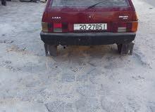 لادا سمارا1988