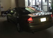 Chevrolet Lumina 2005 For sale - Green color