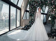 تأجير بدلات العرس