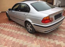 BMW 320 2000 - Used