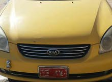 Other Hyundai 2008 for sale - Used - Basra city
