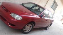 1998 Kia Sephia for sale in Irbid