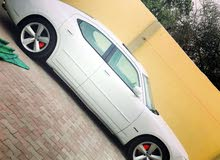 For sale 2006 White Charger