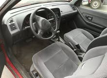 For sale Used 306 - Automatic