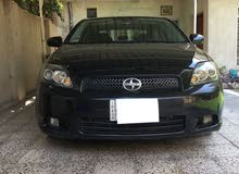 Toyota Scion 2009 in Baghdad - Used